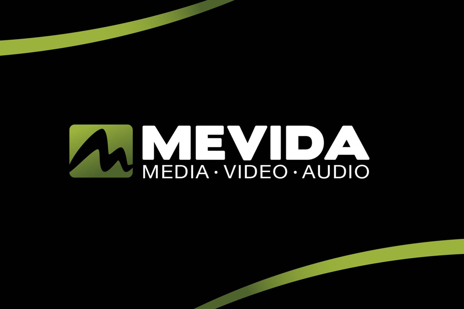 Mevida
